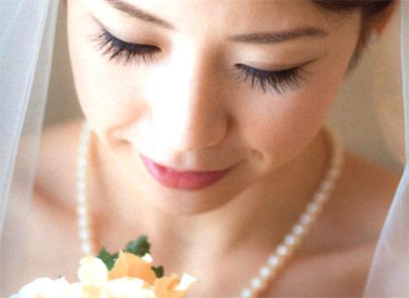 結婚式のフォトブックwd_fiji_b_s.jpg