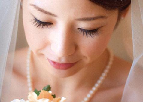 結婚式のフォトブックwd_nt_b_s.jpg
