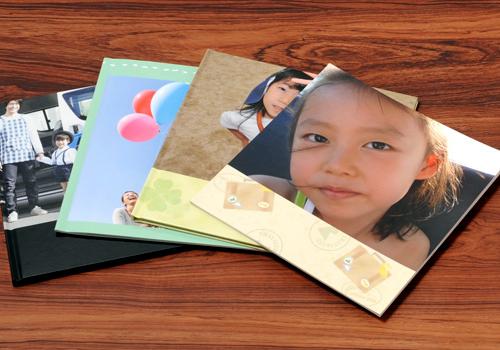 フォトブック比較!楽天写真館のフォトブック|口コミ・レビュー