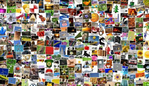 写真からフォトブックを作る方法(プリント済の写真・ネガ・ポラロイド等)