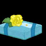 【両親・祖父母・友人へ】プレゼントにおすすめなフォトブック