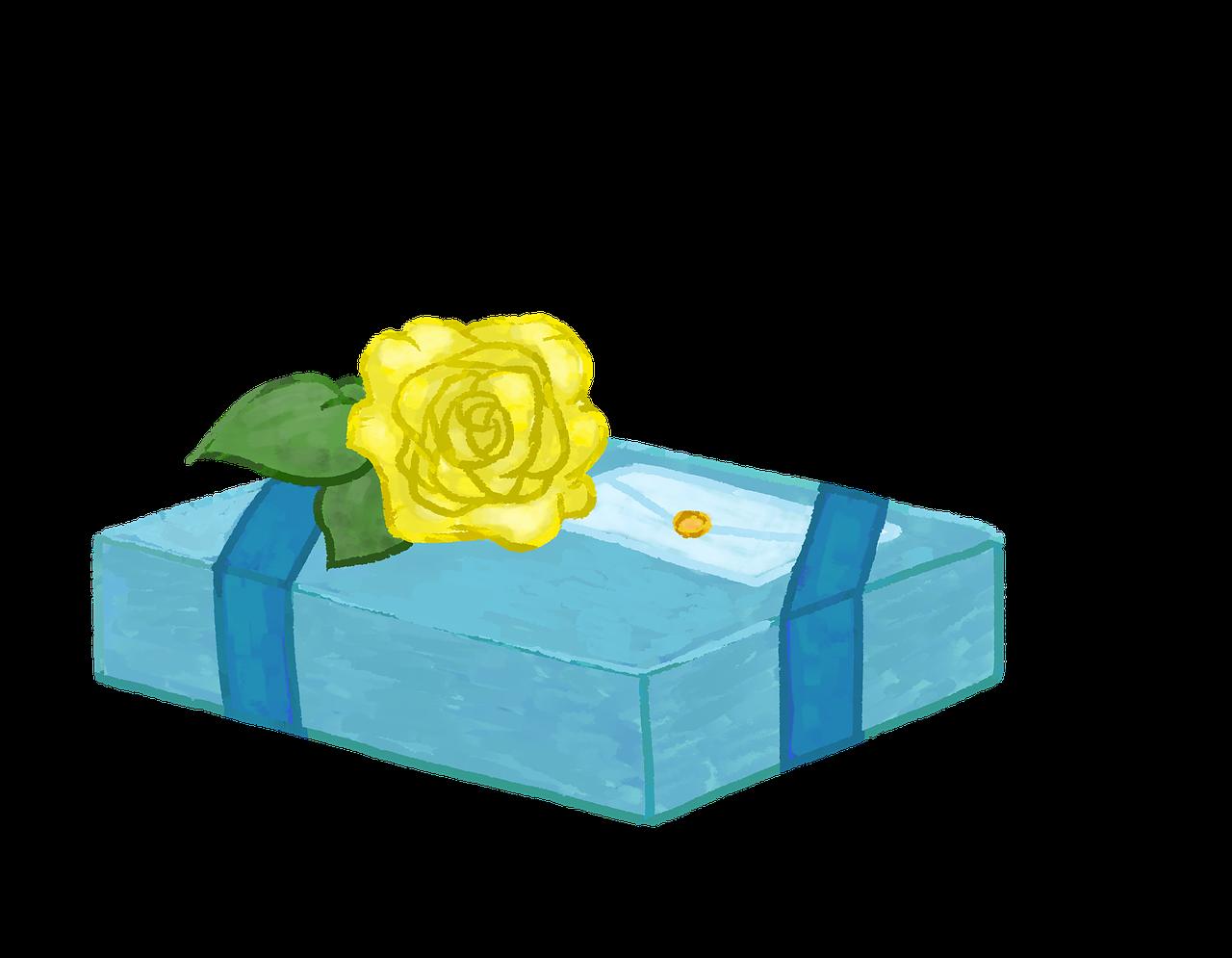 プレゼントにおすすめなフォトブック2選!【両親・祖父母・友人へ】