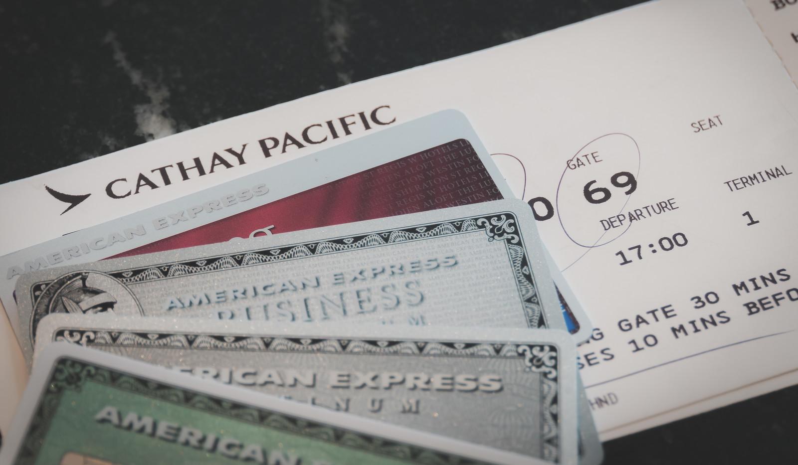 旅行のフォトブック:チケットの写真