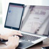ブログ記事をフォトブックで印刷する方法