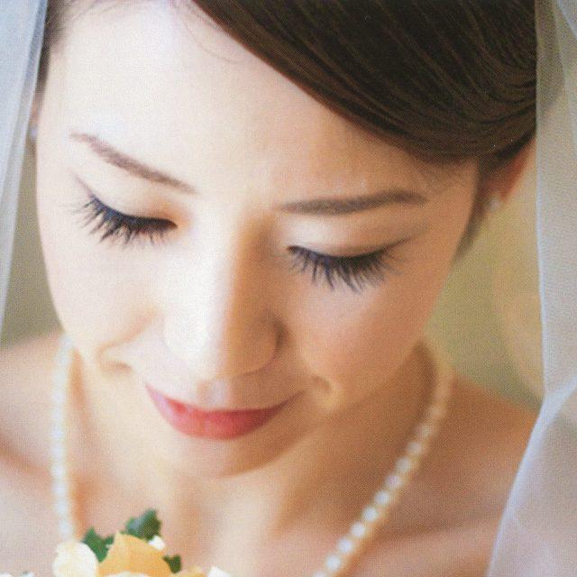 ビスタプリント で作成した結婚式のフォトブック面の画質