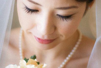 マイブックで作成した結婚式のフォトブック面の画質