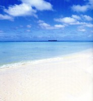 Beach1 MB