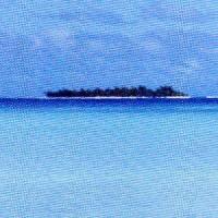Beach2 MB