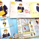 入園式・入学式のアルバムに!おすすめフォトブック比較と5つのアイデア! ( レビュー・評判 )