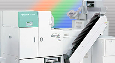 FujifilmFrontier390
