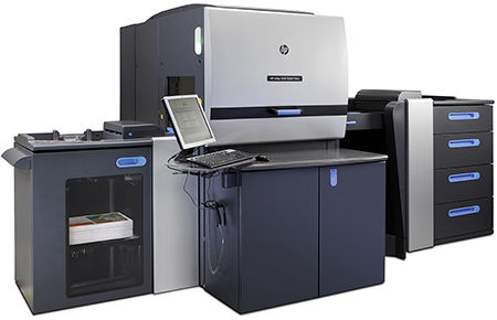 HPIndigo5600DigitalPress