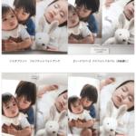 ハードカバーのフォトブック5社を比較【同じ画像で印刷】おすすめは?