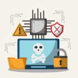 フォトブックで画像流出?個人情報保護方針やプライバシーマーク・ISMS認証マークをチェック!