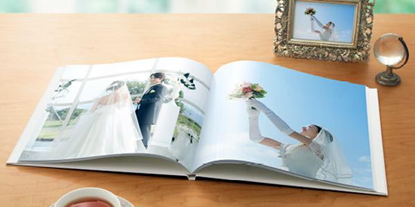 PhotoJuewel Standard