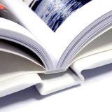 ストーリー7 高画質・高耐久性のフォトブック