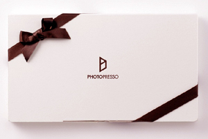 photopresso