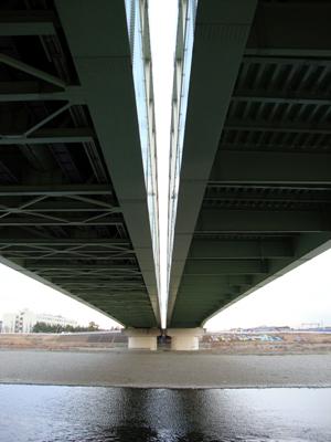 Tama_WaterSupply_Bridge