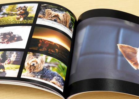 PhotoRevo_Printing_Image