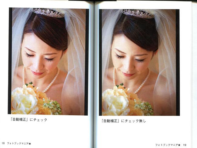 shimauma_wd