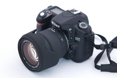 人気!おすすめのカメラストラップ(カメラストラップの比較)