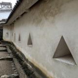 歴史探訪のフォトブック比較 自分でつくる歴史探訪の写真集