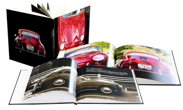 MyBook_ART_HC_a