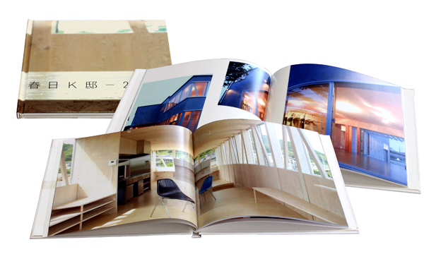 MyBook_ART_HC_c