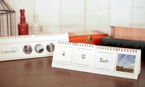 calendar_1