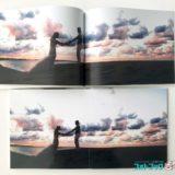 風景写真集に最適なフォトブックは?