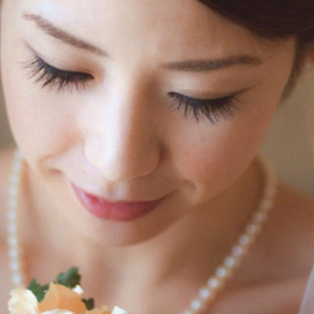 フジフォトアルバム 結婚式のフォトブックの画質
