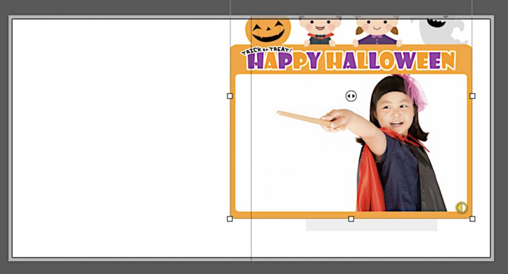 イラストやフリー素材を使えるフォトブック5選と使用方法