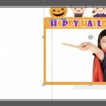 自分で用意した素材(画像)を使えるフォトブック一覧と使用方法