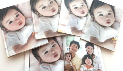 子供・赤ちゃんの撮影におすすめのカメラ〜 デジタル一眼カメラ、ソニーの「