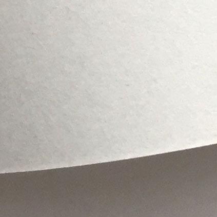 インスタントブック 紙質