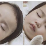 高画質のフォトブック3社「7色印刷ドリームラボ」の画質比較!(フォトレボ VS しまうまプリント VS マイブック)