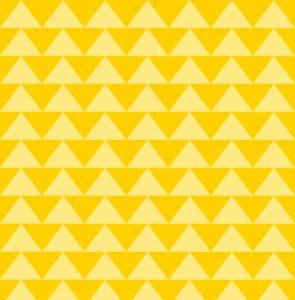 鱗模様・黄色・七五三・背景