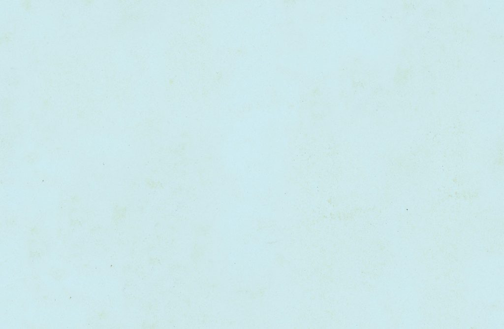 赤ちゃん・出産のフォトブックスタンプ素材:背景・青・水色